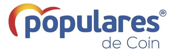 Populares Coin