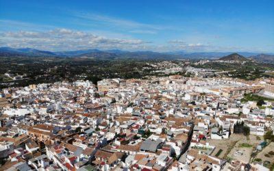 El PP de Coín destaca la eficacia y la seriedad en la gestión económica del Ayuntamiento que vuelve a cerrar otro año con superávit