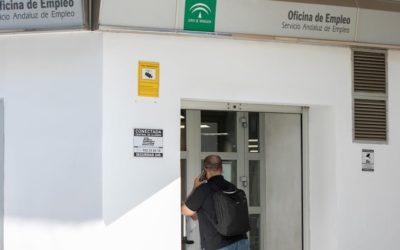 """El PP de Coín alaba la puesta en marcha del Plan de Empleo """"histórico"""" de la Junta de Andalucía de 163 millones de euros"""